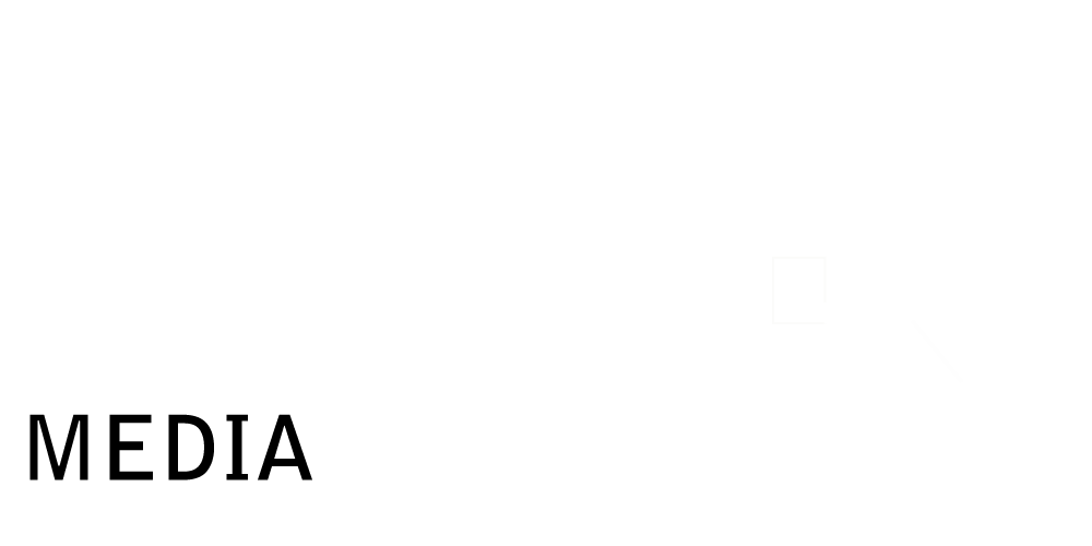 MediaFabrica